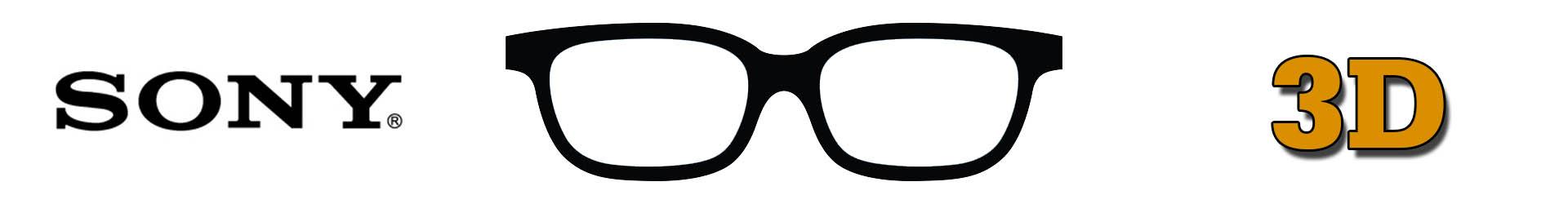 occhiai 3D